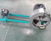 电动绳锯机(电磙子)